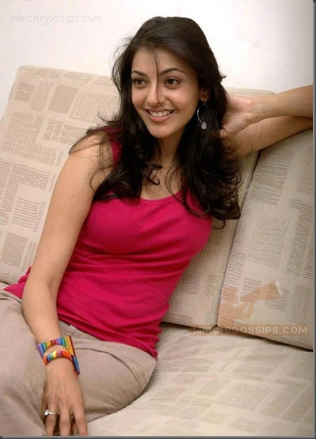 Kajal Agarwal hot pictures3