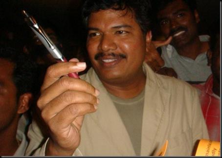 Shankar-020708