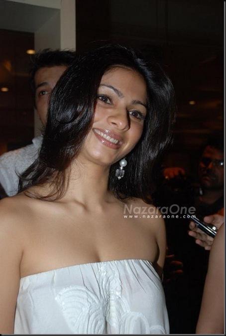 Tanisha Mukherjee1
