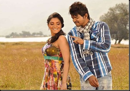 Kaavalan_Movie_Latest_Stills_04