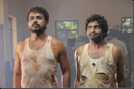 Siruthai-Movie-Latest-Stills-15