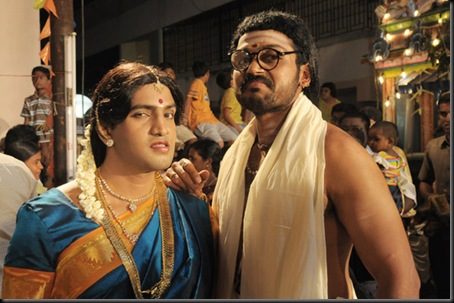 Siruthai-Movie-Latest-Stills-10