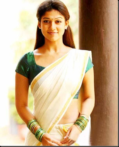 actress-nayanthara-kerala-saree-stills-actress-nayanthara-kerala-saree-imagesactress-nayanthara-kerala-saree-photo-gallery-5