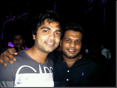 Simbu-Birthday-Celebrations-Pics-1