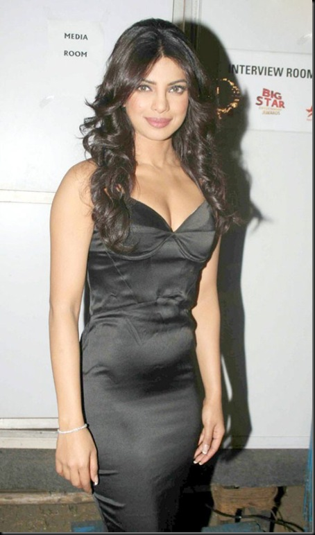 priyanka-chopra-latest-photos-1