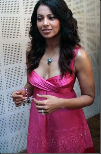 bipasha-basu-hot-stills-pictures-photos-4