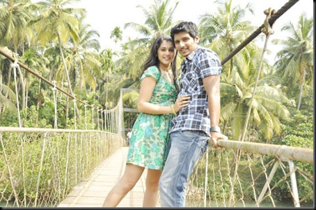 vandhan-vendran movie stills1