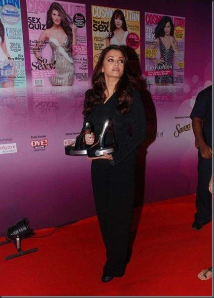 Celebs-at-Cosmopolitan-Awards-Red-Carpet-2