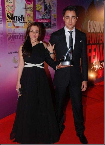 Celebs-at-Cosmopolitan-Awards-Red-Carpet-1