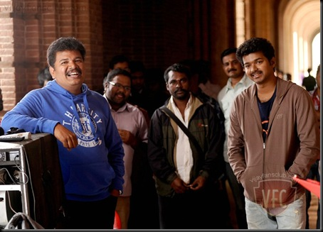 vijay-nanban-movie-stills-04