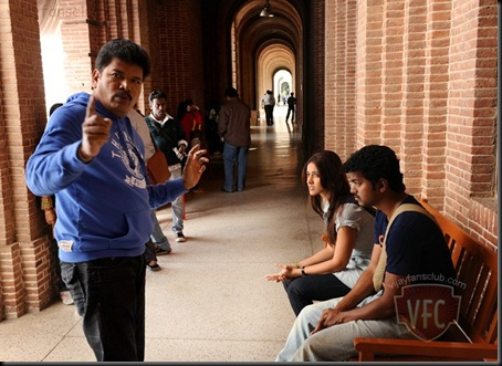 vijay-nanban-movie-stills-08