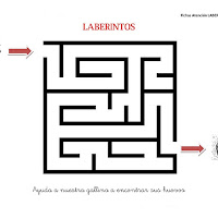 laberintos-faciles-fichas-1-10[1]_Page_08.jpg