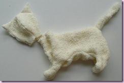 gattocucito1