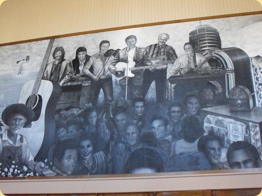 Buck Owens Museum 003