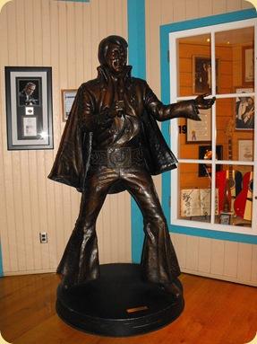 Buck Owens Museum 015