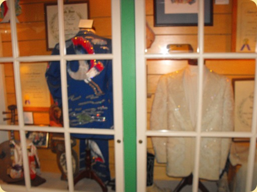 Buck Owens Museum 027