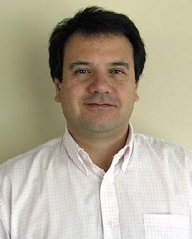 Felipe Barrientos - FelipeBarrientos