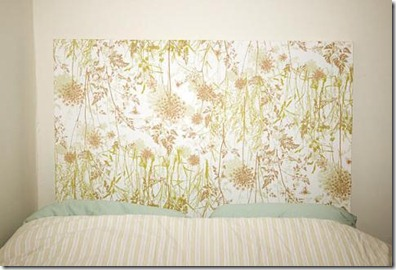 fabric panel 2
