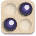 Solitaire / marbles (free) icon