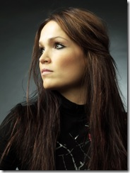 tarja-hair-low-res-500