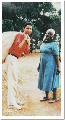 Barack-Obama_2_-360_421972a