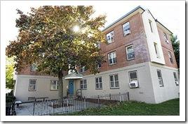 publichousing460_1097144c