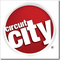 circuit_city_logo[5][5]
