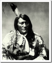 two-strikes-brule-sioux