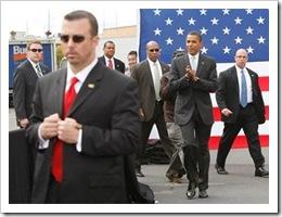 rt_secret_service_obama_081211_mn