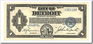 MI-Detroit1b