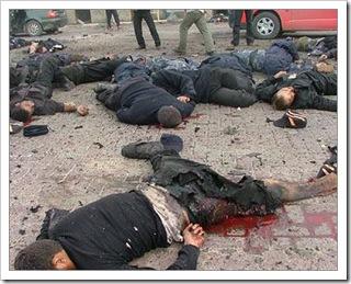 img_faf33f98db_gaza_massacre_6