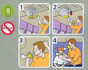 airplane01.jpg