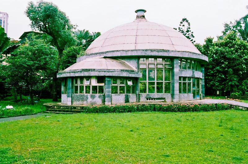 20100616植物園