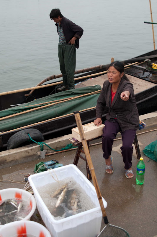 木瀆、太湖