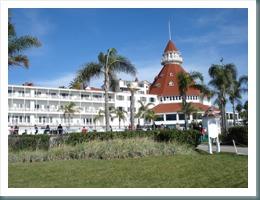 Hotel Del Coronado 12-2008 2008-12-28 008