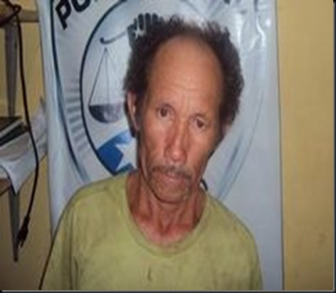 jose-agostinho-pereira-foi-detido-7f18