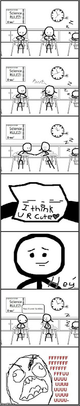 cute_rage_comic