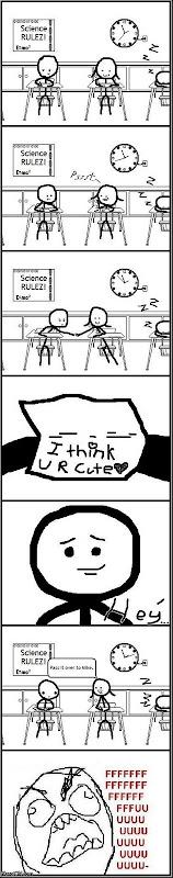 cute_rage_comic