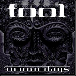2006-10000-days