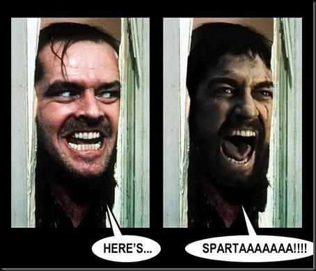 heres_spartaaa