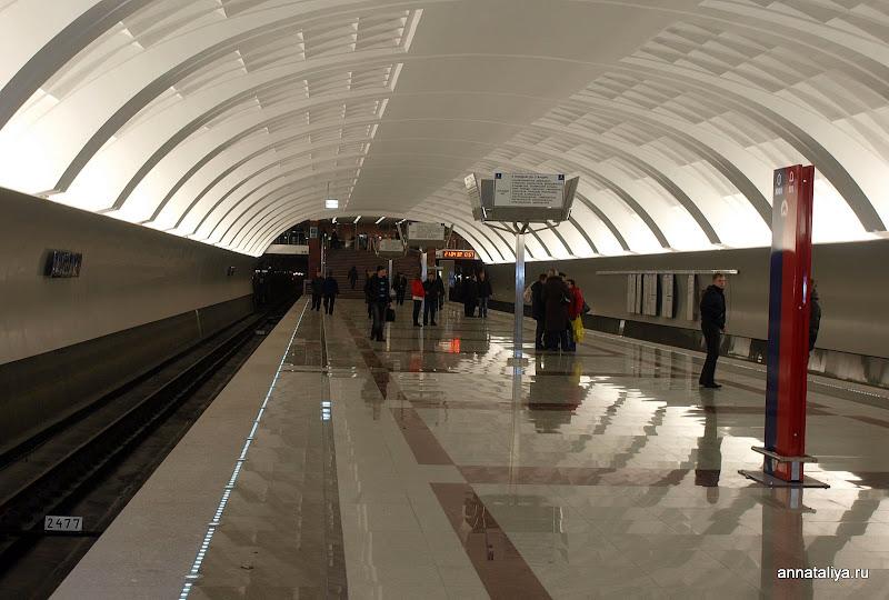 Девушка на визив метро строгино фото 90-646