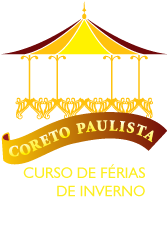coreto paulista
