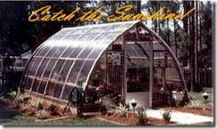 gothic-arch-greenhouses-kits