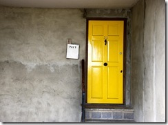 frontdoorcolor101810_rect540