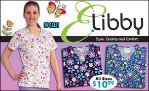 elibby-11