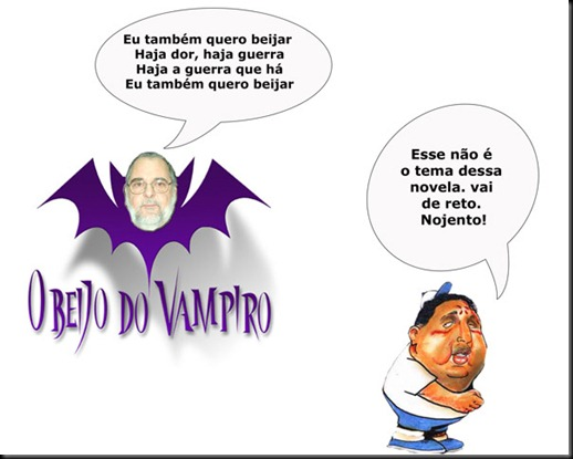 beijo-do-vampiro----