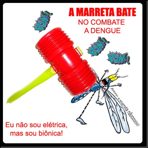 marretando-a-dengue