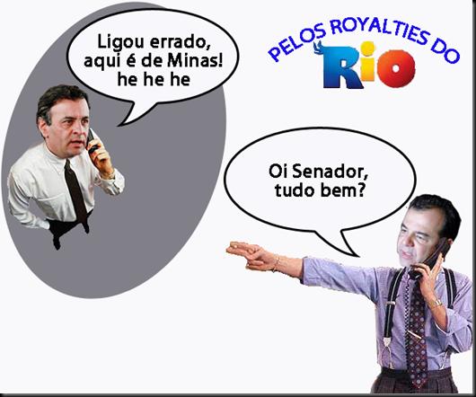 royalties-rio
