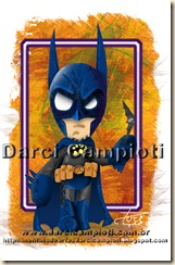 batman0001