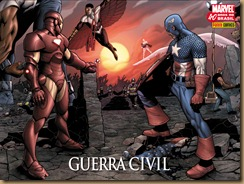 guerra-civil-marvel-